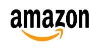 Amazon Prime chegou no Brasil – 30 dias de assinatura GRATIS!