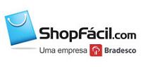 ShopFácil 2018 - loja de multiprodutos