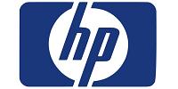 HP Brasil - eletrônicos