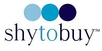 Shytobuy - Produtos naturais