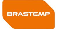Brastemp 2018 - eletrodomésticos