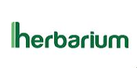 Herbarium - Produtos Naturais