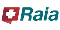 Droga Raia - farmácia