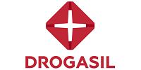 Drogasil - farmácia