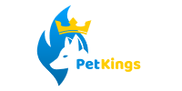 PetKings - Pet Shop