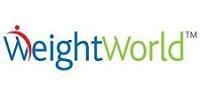 WeighWorld - Produtos Naturais