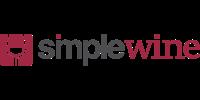 SimpleWine