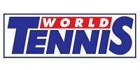 World Tennis - loja de calçados