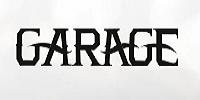 Garage - Loja de roupas