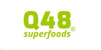 Q48 SuperFoods - Loja de produtos saudáveis