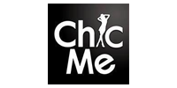 CHICME ANNIVERSARY! $7 Off When Orders Over $59