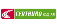 Centauro - sport items store