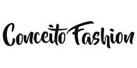 Conceito Fashion - sapatos