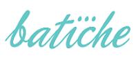 Batiche