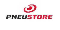 PneuStore - Loja Especialista em Pneu
