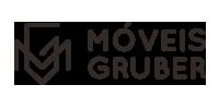 Móveis Gruber - Móveis de decoração