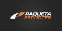 Paquetá Esportes - Loja Online