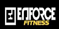 Enforce Fitness - Equipamentos fitness e acessórios - CPA