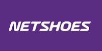 Netshoes BR - Loja de Esportes - CPA