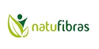 Natufibras - Suplementos Naturais