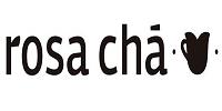 Rosa Chá - Moda Jovem Feminina