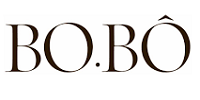 Bo.Bô - Moda Feminina