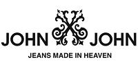John John - Moda Online