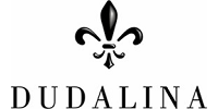 Dudalina - Loja de Roupas