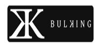Bulking - Moda Fitness