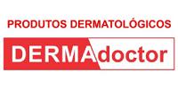 Dermadoctor - Produtos Dermatológicos