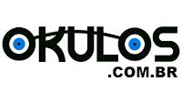 Okulos - Ótica Online