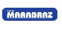 Marabraz - Loja de Móveis