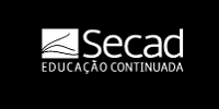 Secad - Educação continuada