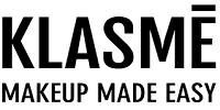 Klasme - Maquiagens e Acessórios