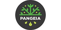 Pangeia - Produtos Sustentáveis - CPA