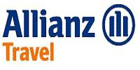 Allianz Travel - Serviços de Seguros