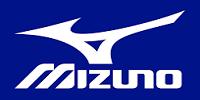 Loja Mizuno - Artigos Esportivos