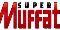 Super Muffato - Loja de Eletroeletrônicos