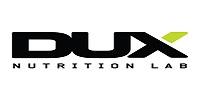 Dux Nutrition - Suplementos e Vitaminas