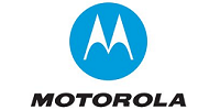Motorola - Celulares e Smartphones