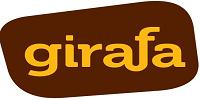 Girafa - Eletrônicos