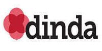 Dinda - Loja Infantil