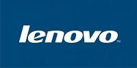 Lenovo Colombia - Tienda de Electrónica