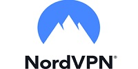 NordVPN Desktop - Segurança Online