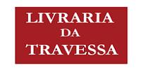 Livraria da Travessa - Livros Online