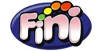 Fini Store - Comércio de doces - CPA