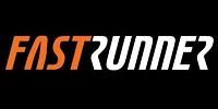 Fast Runner - Modalidades Esportivas - CPA