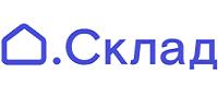 DSKLAD.RU