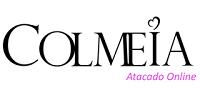 Moda Colmeia - Roupas