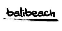 Bali Beach - Cangas e Moda Praia - CPA